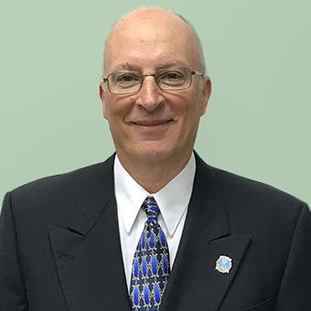 FrançoisBélanger